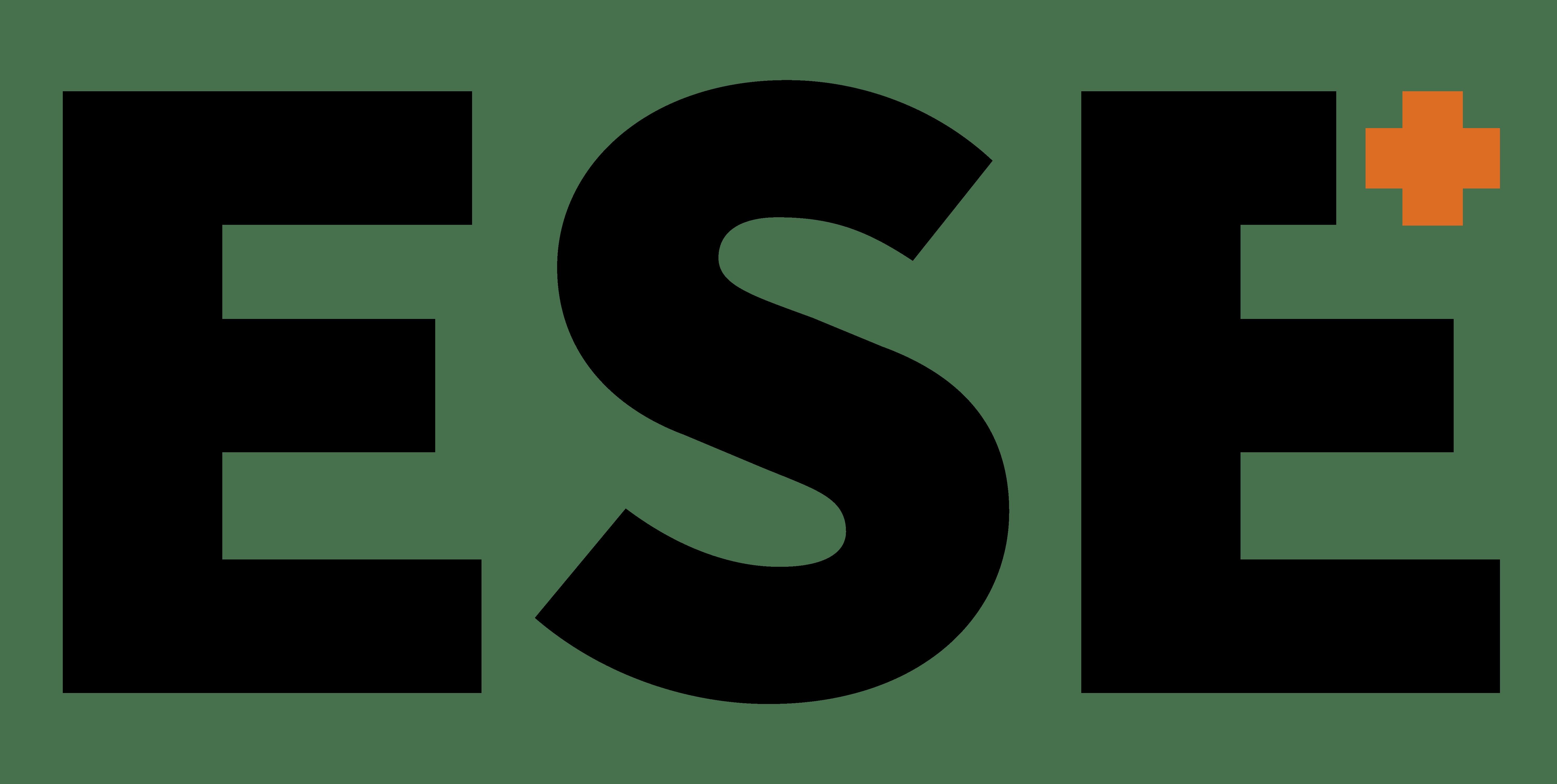 Revista Ese